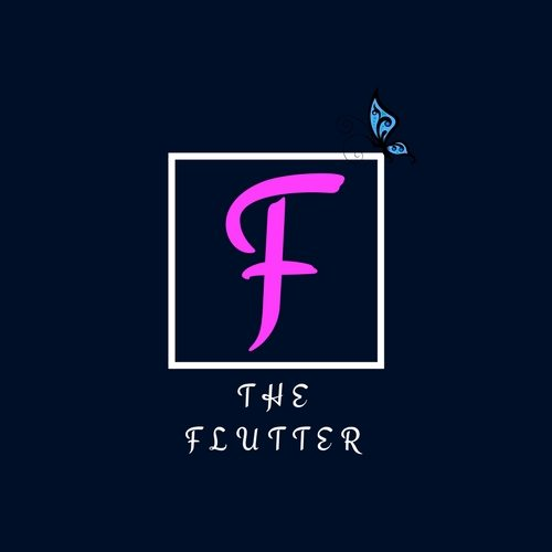 Finding The Flutter